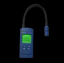 RBBJ-T20便携式贝博检测仪