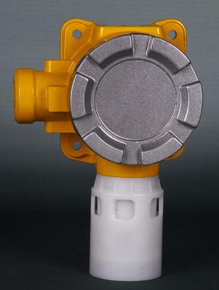 RBT-1060/C型分线式贝博探测器