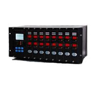 4-20mA标准信号型贝博报警控制器